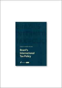 Brazil-International-Tax-Policy