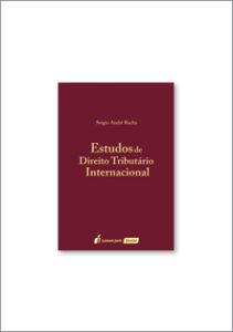 Estudos-de-Direito-Tributário-Internacional