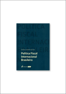 Política-Fiscal-Internacional-do-Brasil