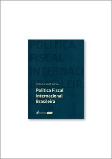 Política Fiscal Internacional do Brasil