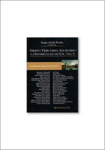 Direito-Tributário-Societário-e-a-Reforma-da-Lei-das-SA-Volume-V