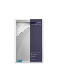 Planejamento Tributário: Limites e Desafios Concretos