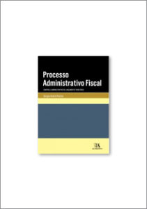 Processo-Administrativo-Fiscal