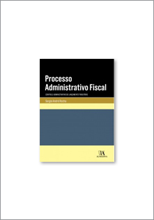 Administrative Tax Procedures