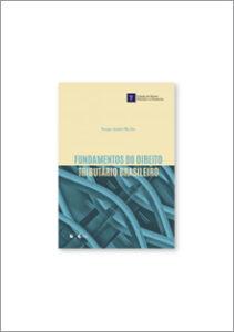 Fundamentos-do-Direito-Tributario-Brasileiro